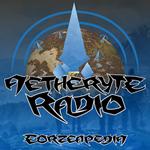 Aetheryte Radio